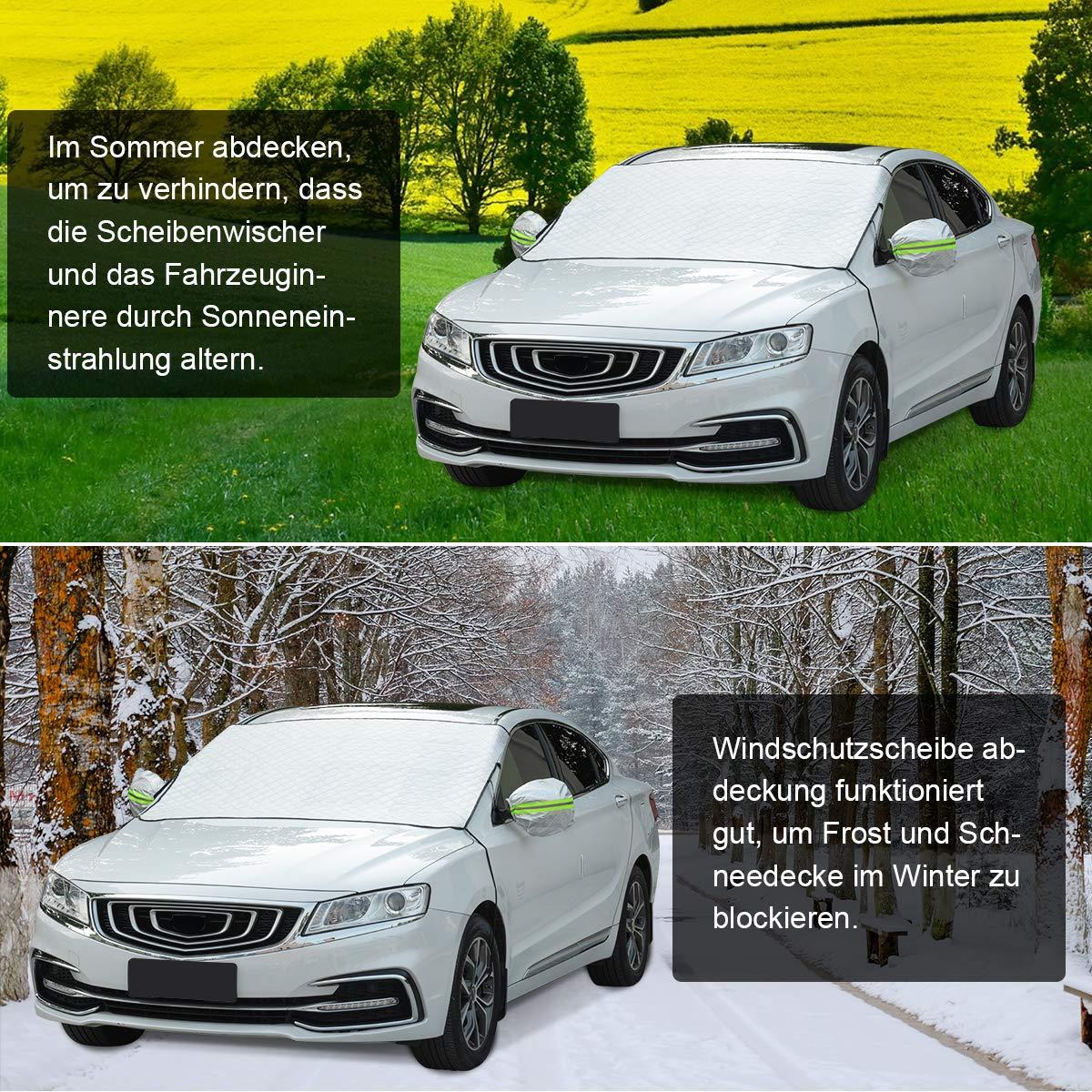 thorityau 5M 16.4FT Auto zierleisten innen Streifen Linie Instrument Zierstreifen Innen Helle Vorr/äte Auto Innenraum Zubeh/ör 4 Farben