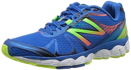 New Balance M880 D V4, Zapatillas de Running para Hombre: Amazon.es: Zapatos y complementos