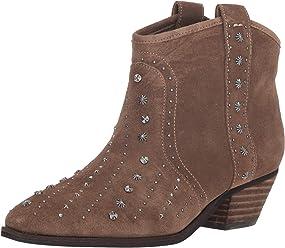 6390218cf7114a Sam Edelman Women s Brian Western Boot