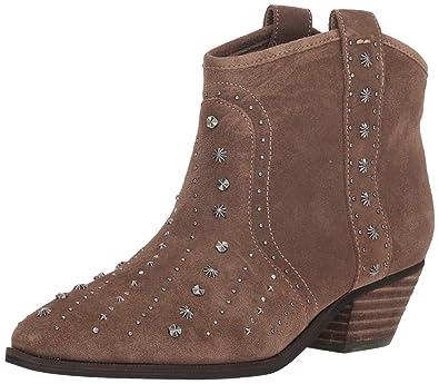 dcd2f7ea6fca1f Sam Edelman Women s Brian Western Boot