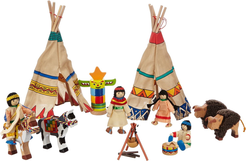 Toys Pure- Juegos de Miniaturas, (51911)