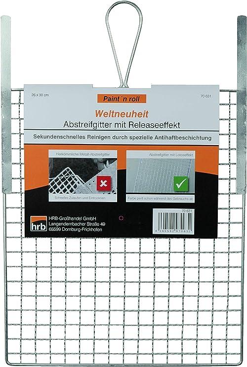 Herdabdeckplatten aus Glas Spritzschutz Halloween-Kürbis 2x30x52 cm
