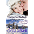 Unexpected Endings (A Castle Mountain Lodge Romance Series Book 3)