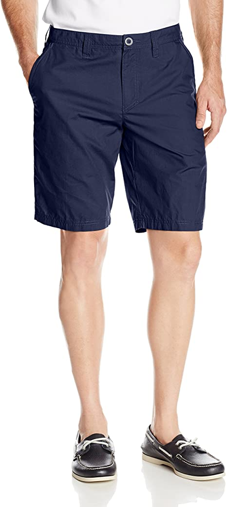 Columbia 1491953 WASHED OUT SHORT Pantalones Cortos, Hombre ...