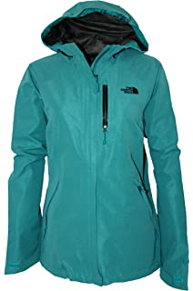 932a7c8f46f1 The North Face Women s Denali Jacket New 2014 Anlpq8C S  Amazon.co ...