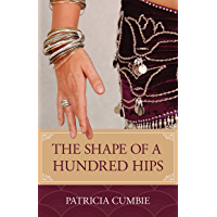 The Shape of a Hundred Hips book cover
