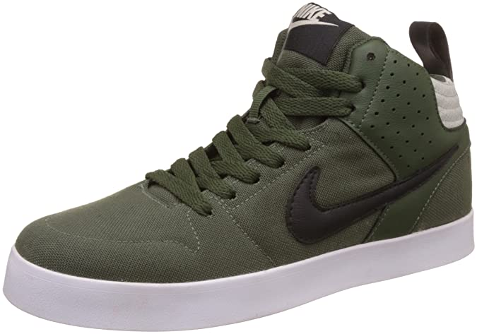16b71e3ba4 Nike LITEFORCE III Sneakers Multicolor Best Price in India