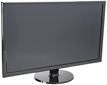 61c68499 Amazon.com: Planar PLL2770W 27-Inch Screen LED-Lit Monitor ...