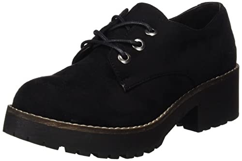 Zapatos Coolway para mujer Ou1gXjmwC