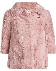 a098b0ce4861 Baby Girls' Jackets & Coats   Amazon.com