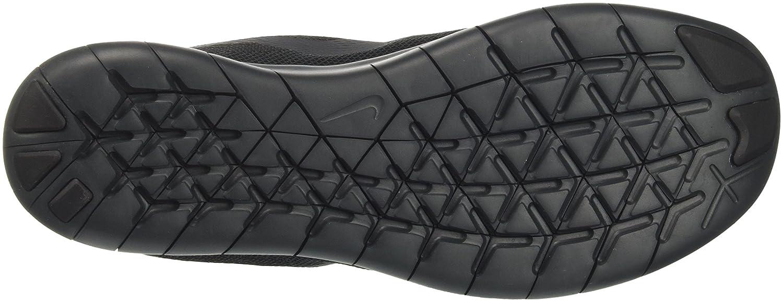 NIKE Damen 859429-001 Traillaufschuhe Verschiedene Farben (Mtlc Hematite / schwarz Grau) / Dark Grau) schwarz 548d4d