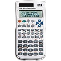 Calculadora Cientifica HP10S HP
