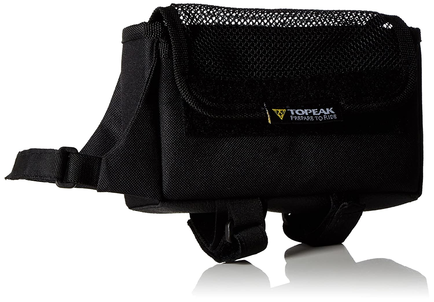 TOPEAK Tribag All Weather Bolso para Bici Ciclismo Unisex Adulto ...