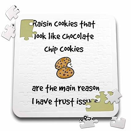 Amazon.com: Xander funny quotes - raising cookies that look ...