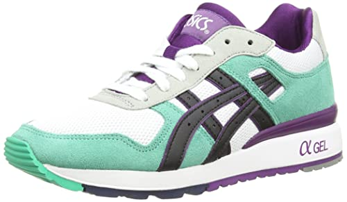 Asics Gel GT II salon