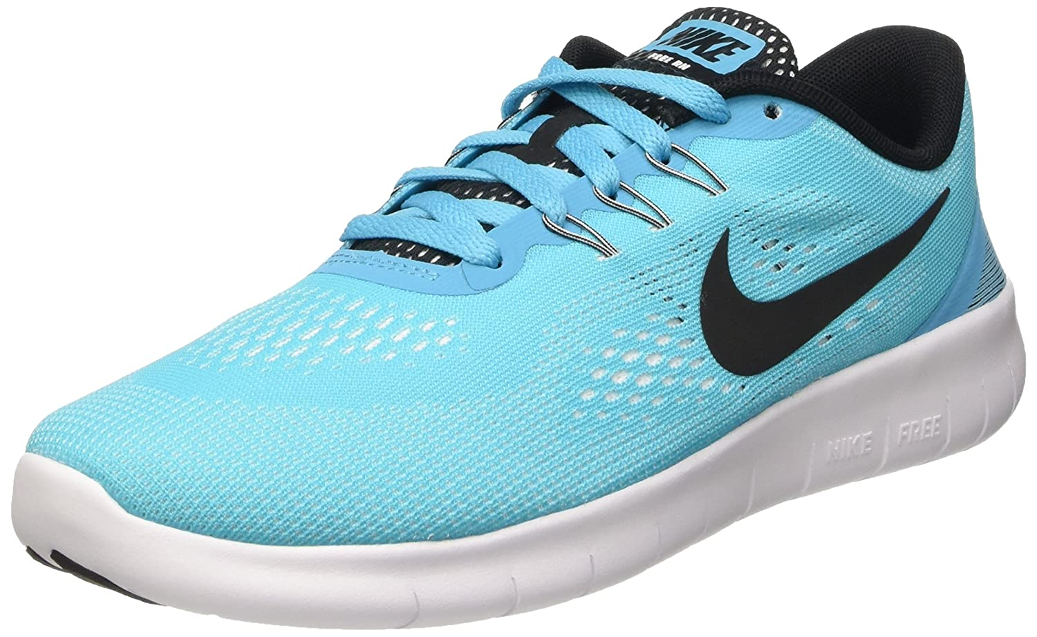 8bff102e4b Nike Kids Free Rn (GS) Running Shoe 50%OFF - s132716079.onlinehome.us