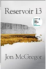Reservoir 13 Paperback
