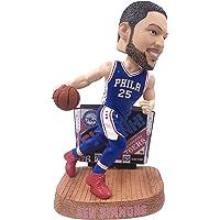 $44 » Ben Simmons Philadelphia 76ers Scoreboard Special Edition Bobblehead NBA