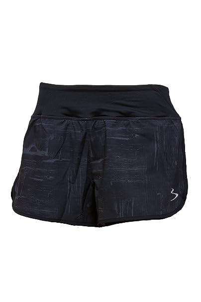 Beachbody Womens Flex 2-in-1 Shorts