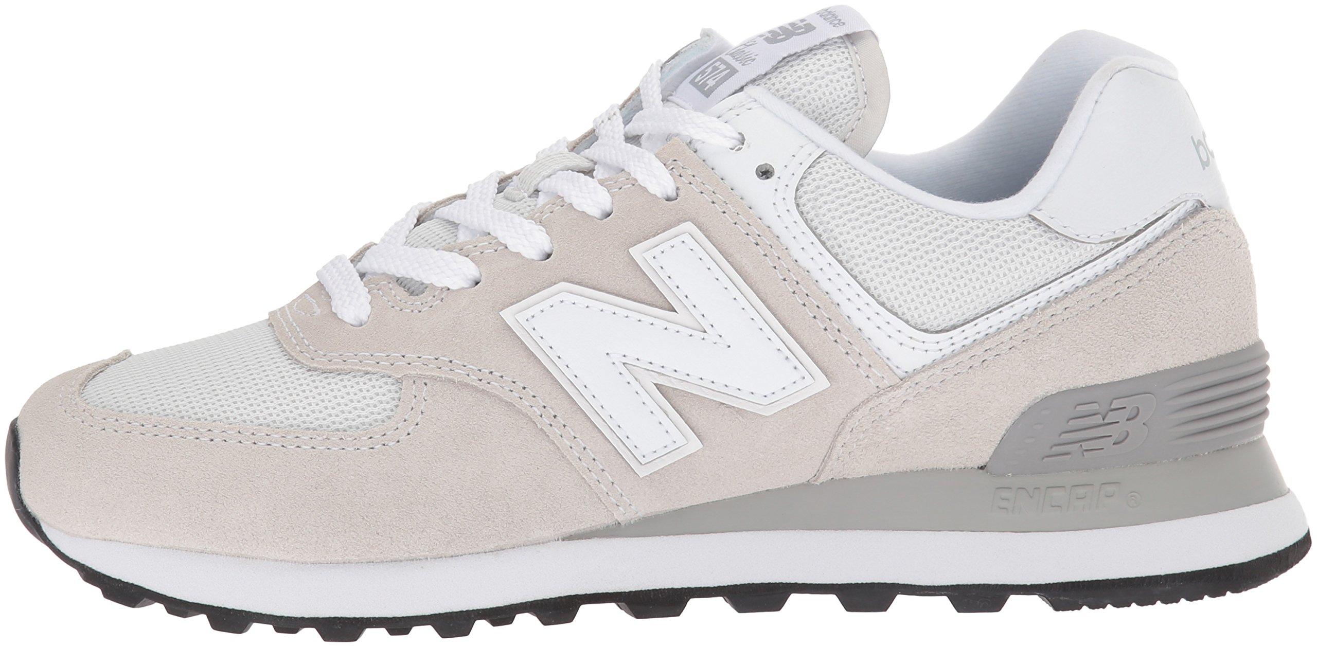 Best Disount New Balance NB574 Mens  Womens Running Shoes Deep Bluenew balance for saleIn Stock