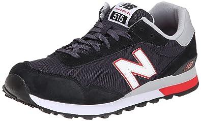 caa0eeae7158d Cheap new balance 515 men shoe Buy Online >OFF69% Discounted