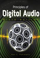 The Book Of Audacity: Record Edit Mix And Master