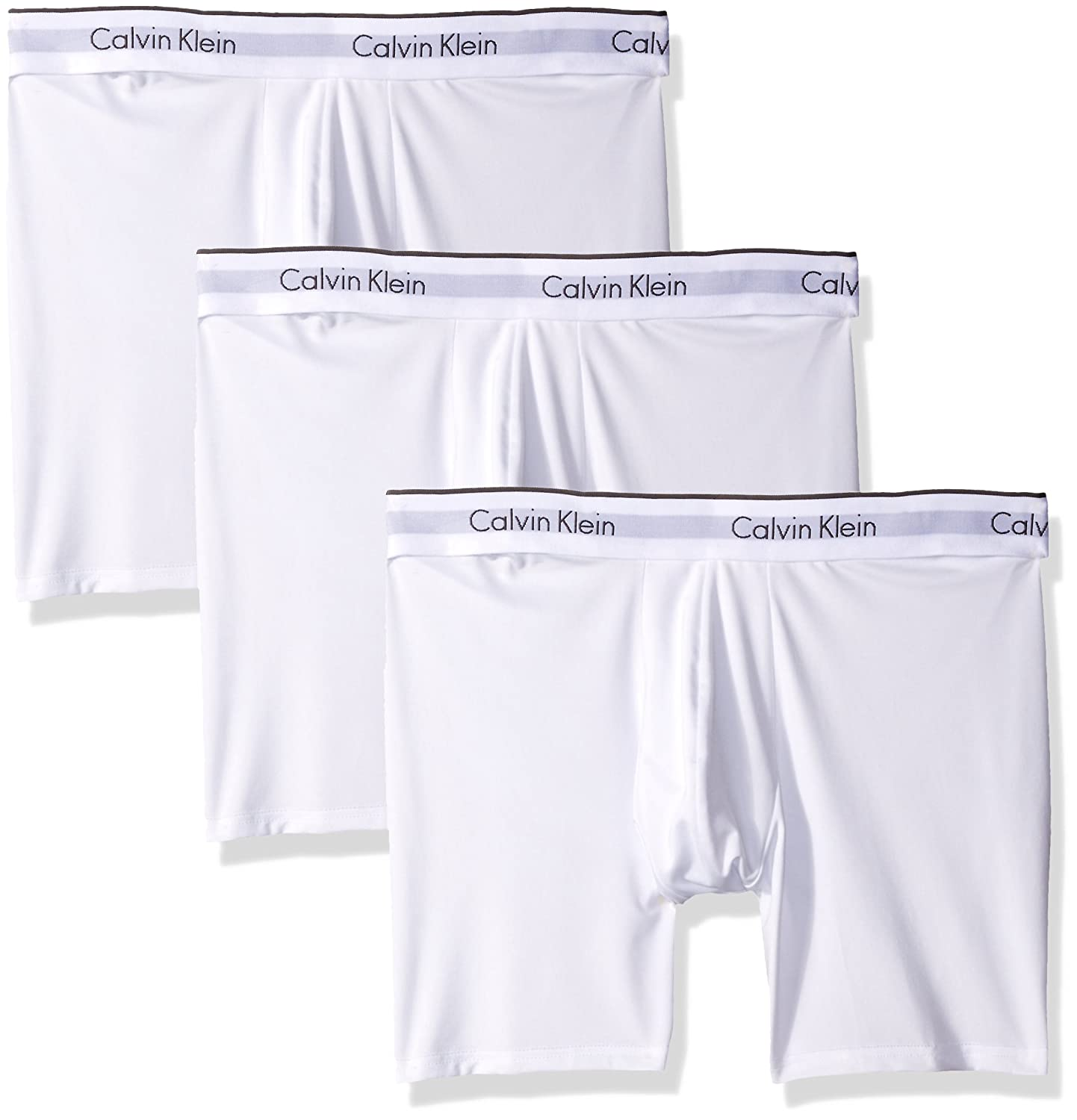 Calvin Klein Men's Boxer Briefs NB1290