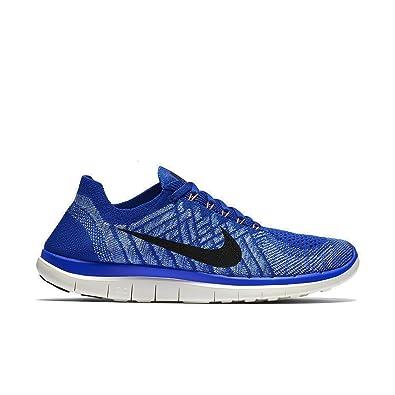 NIKE Femme Free Flyknit, Chaussures de Running Running Running EntraineHommest Femme 1c3c94
