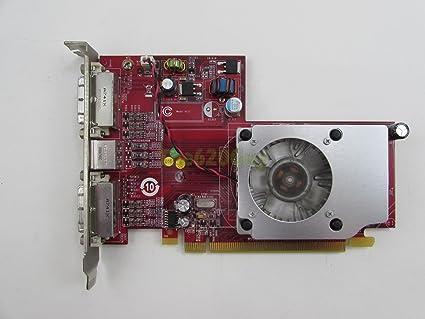 ATI RADEON HD 2400 XT OPENGL DRIVERS FOR WINDOWS MAC