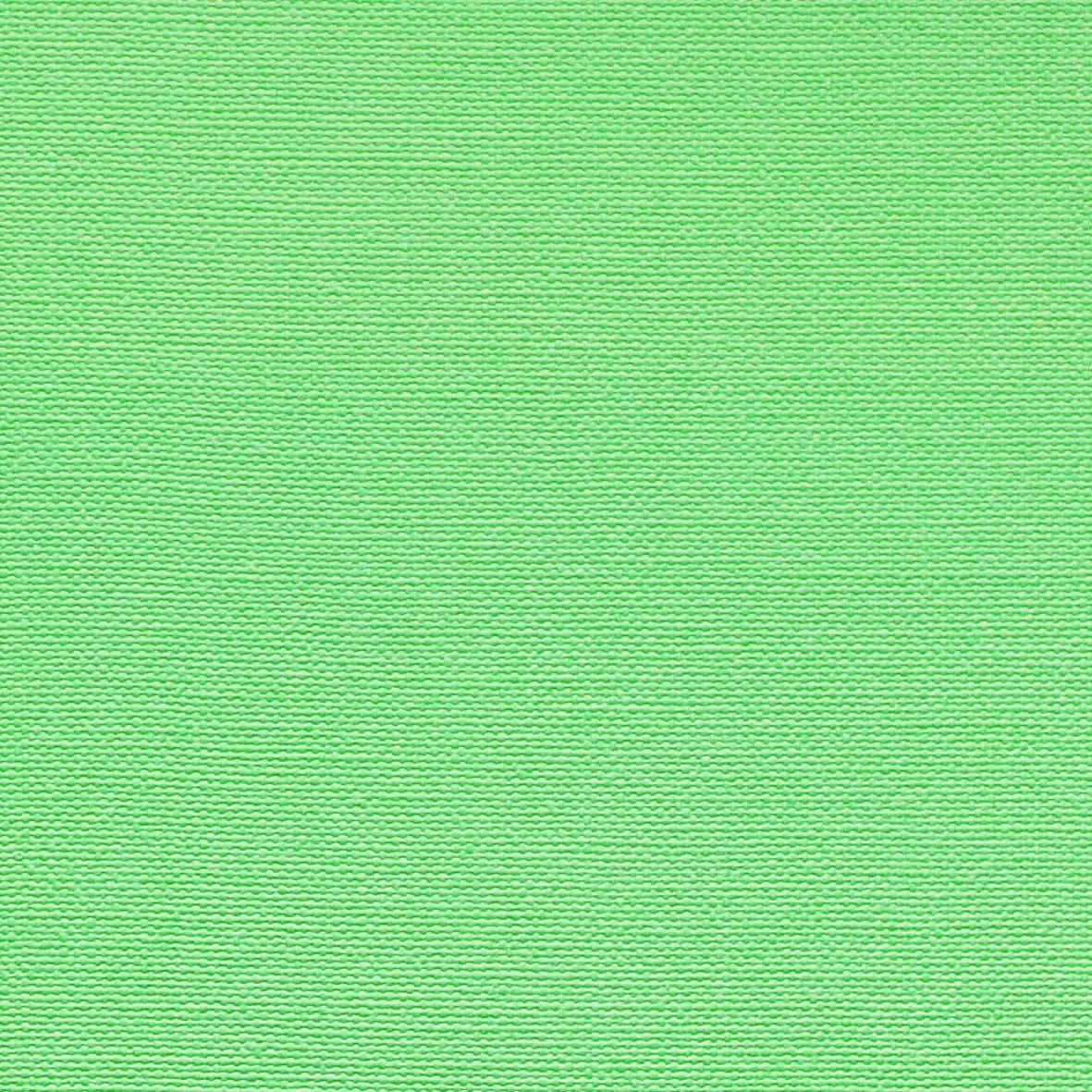 リリカラ 壁紙44m シンフル 織物調 グリーン LL-8240 B01N0AX04H 44m|グリーン