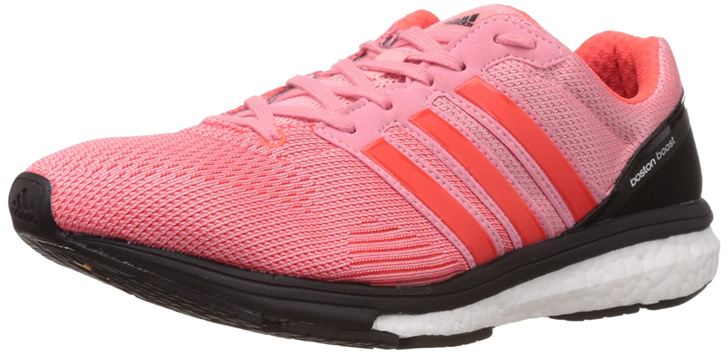Adidas Adizero Boston Boost 5 India WIPJssBgln