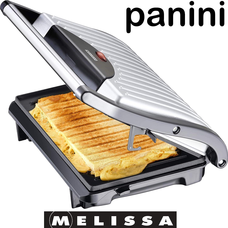 Melissa 16240053 Grille-pain