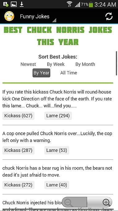 kickass humor comebacks