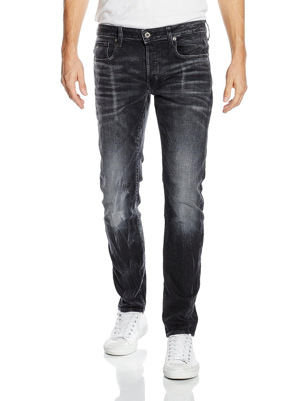 G-STAR Herren Jeanshose 3301 Slim