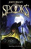 The Spook's Curse^The Spook's Curse