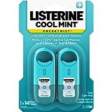Breath Fresheners