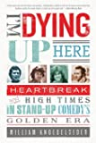 judy carter stand up comedy the book pdf