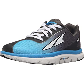 top selling Altra ONE JR Running Shoe