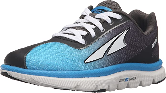 Altra Kids' ONE JR Running Shoe