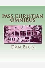 Pass Christian Omnibus