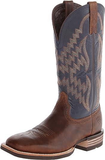 ARIAT Men's Cowboy Boots