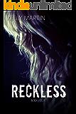 Reckless (Heartless Series Book 4)