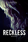 Reckless (Angels and Demons Book 4)