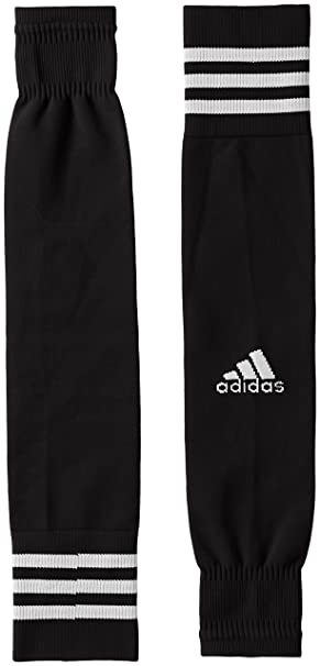 adidas Compression Sleeve Stutzen (CV7527)