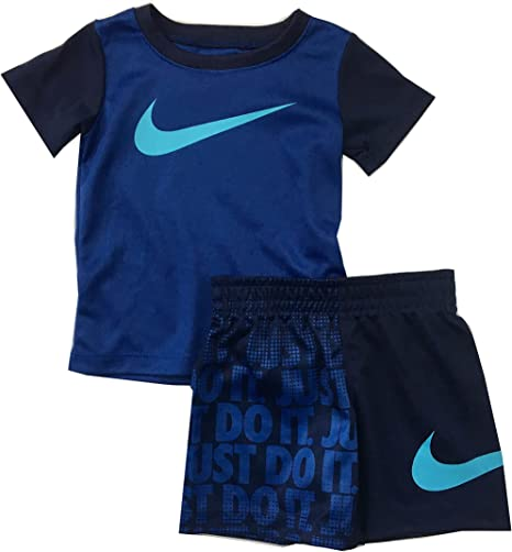 completi nike bambino 12 mesi