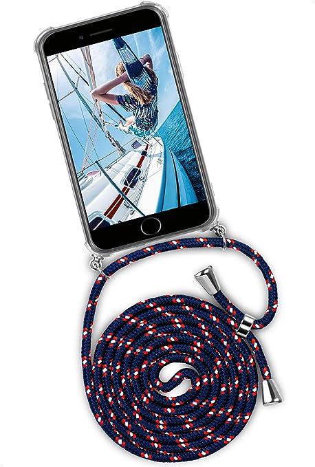 Oneflow Twist Case Kompatibel Mit Iphone 7 Plus Elektronik