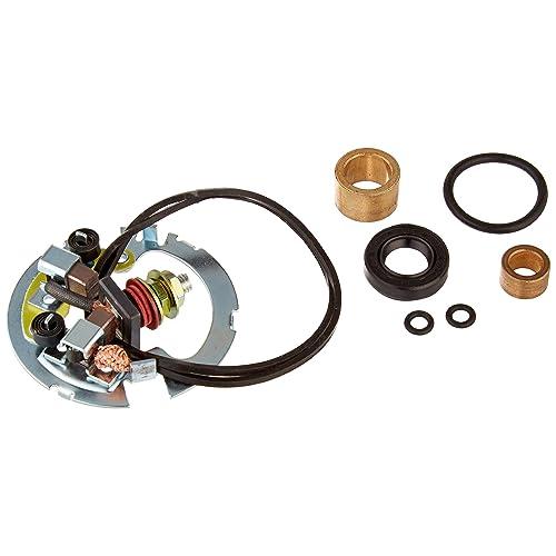 DB Electrical SMU9102 Starter (Repair Kit Honda Atv Atc250 Trx 250 Trx300  Trx400 Trx 450