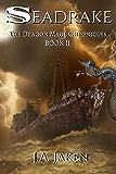 Seadrake (Dragon Mage Chronicles Book 2)