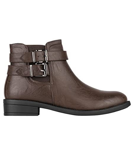 Women's Krisp Ankle Boot