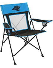 Amazon Com Folding Chairs Furniture Sports Amp Outdoors